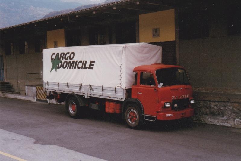 Les camions que j'ai conduis  Camion57