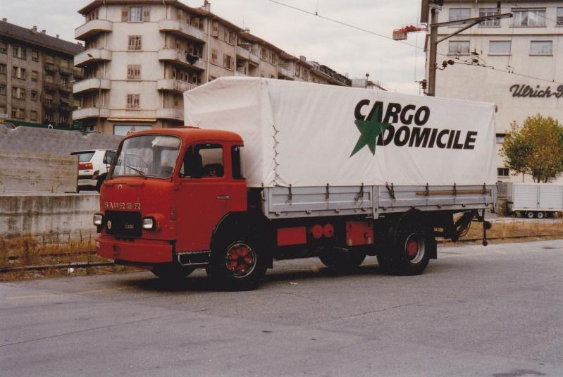 Les camions que j'ai conduis  Camion58