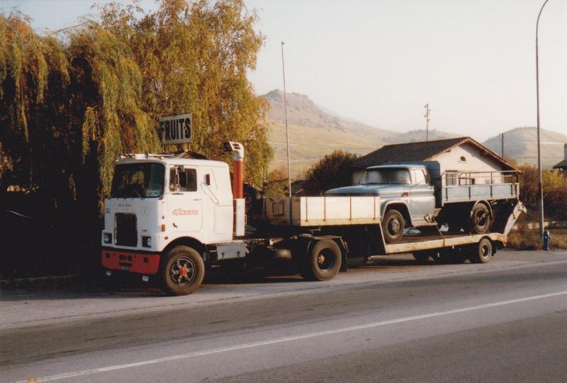 Les camions que j'ai conduis  Camion67