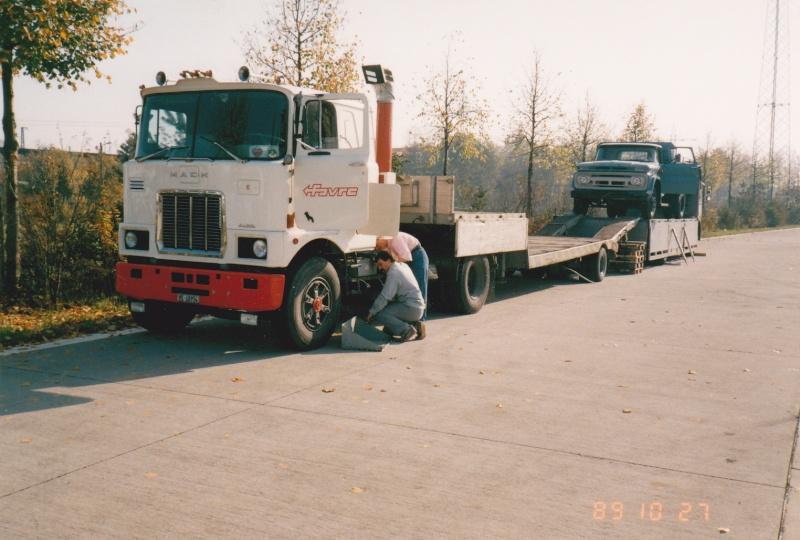Les camions que j'ai conduis  Camion68