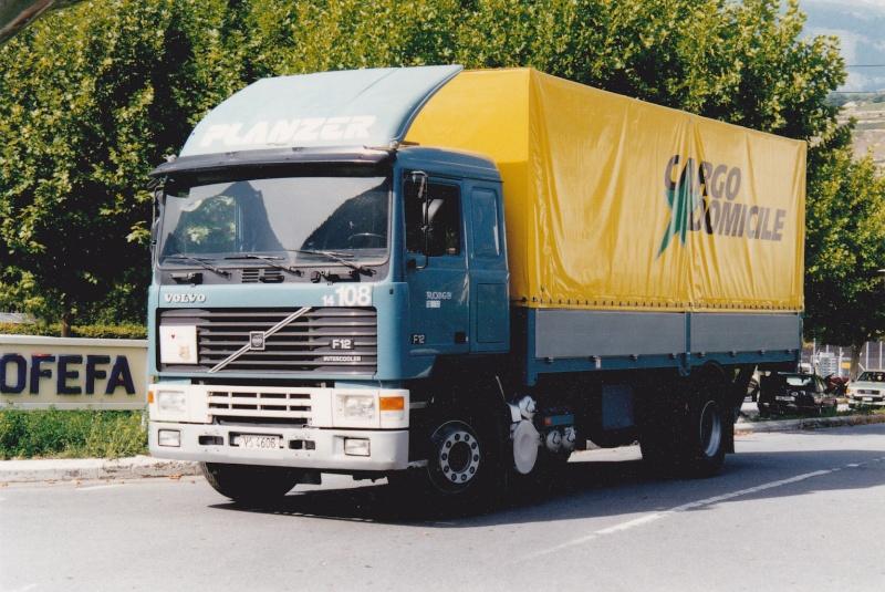 Les camions que j'ai conduis  Camion72