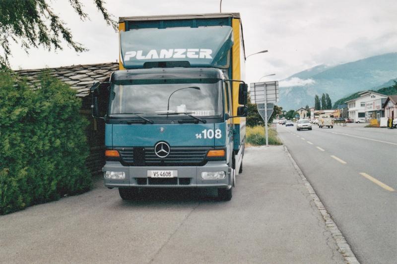 Les camions que j'ai conduis  Camion74