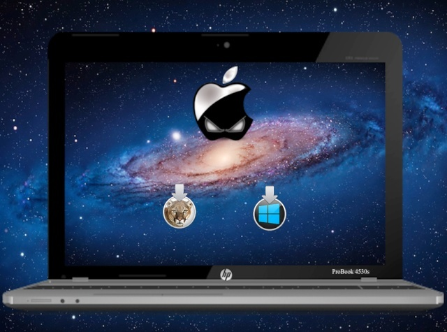 Unleash The Power Of Your Mac Backgr10