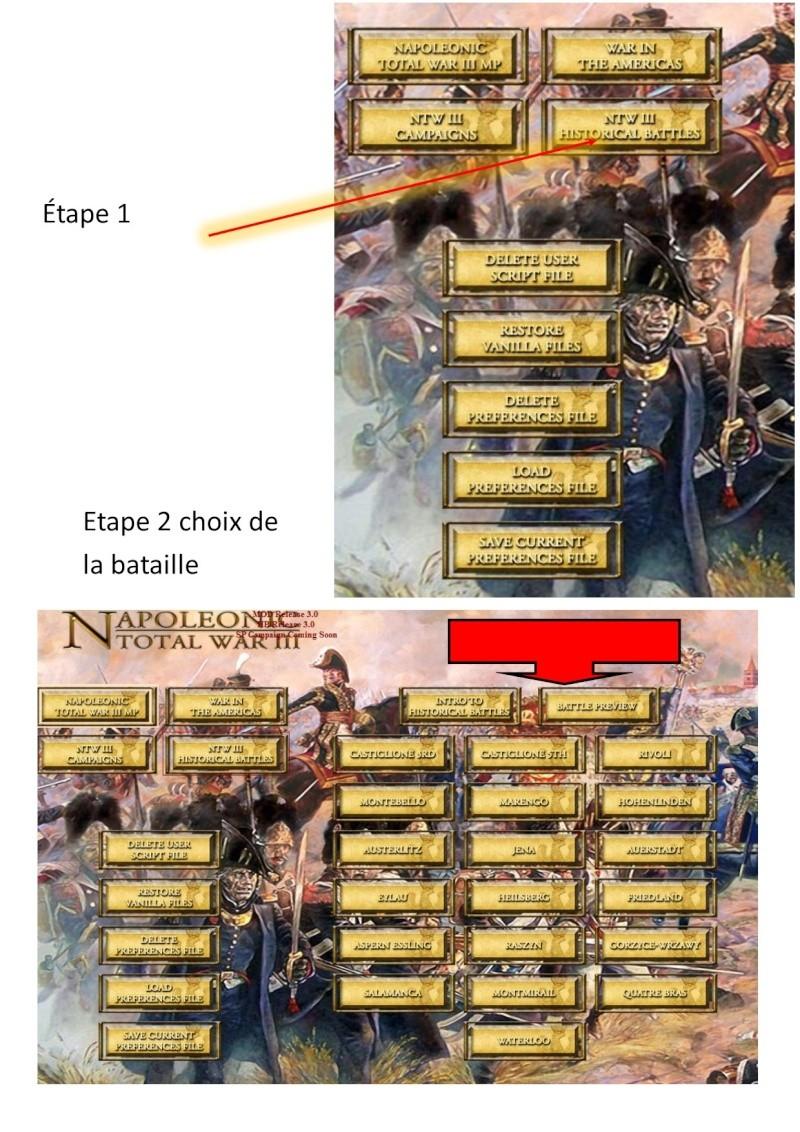 NTW3 BATAILLE HISTORIQUE Atape_10