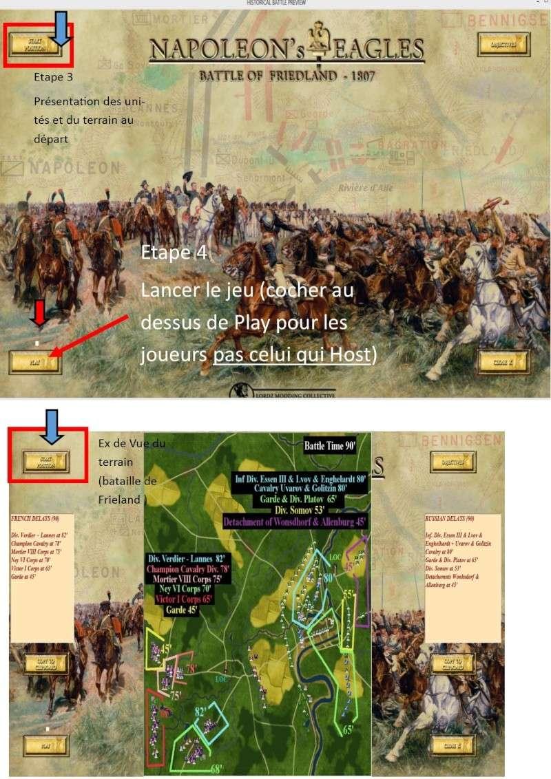 NTW3 BATAILLE HISTORIQUE Atape_11
