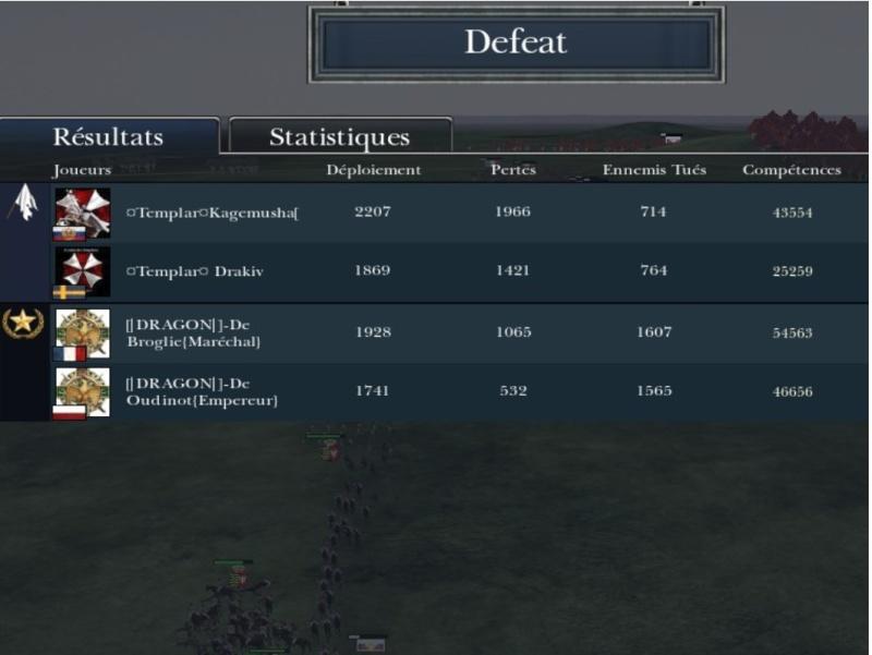 Templar VS Dragons Def_na10