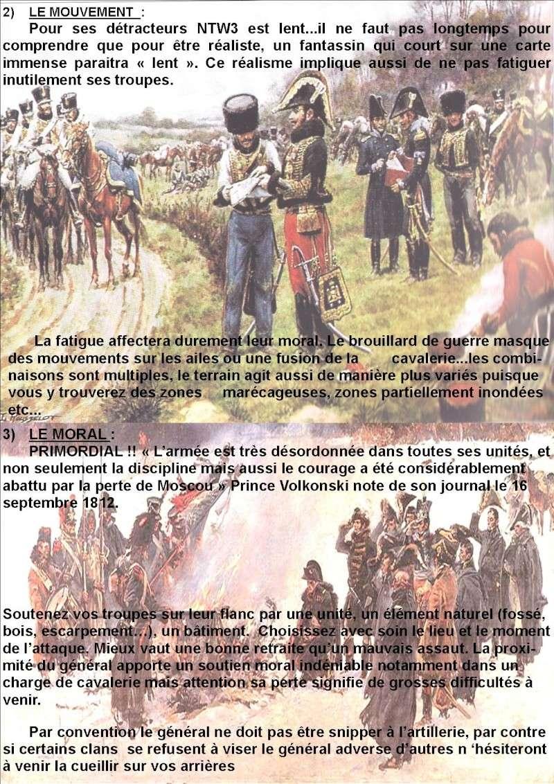 Présentation de NapoléonicIII et Tuto pour débutants Foruma12