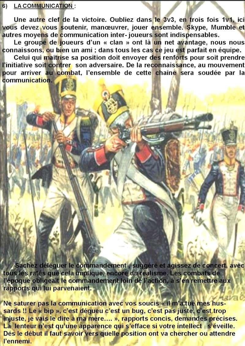 Présentation de NapoléonicIII et Tuto pour débutants Foruma15