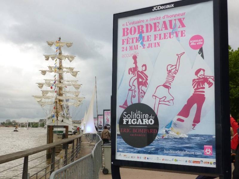 La fête du fleuve à Bordeaux P1040815