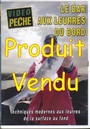 Annonces pour les DVD Fourri10