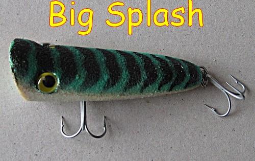 Annonce Big Splash / Big Pop Ragot Ragot_10