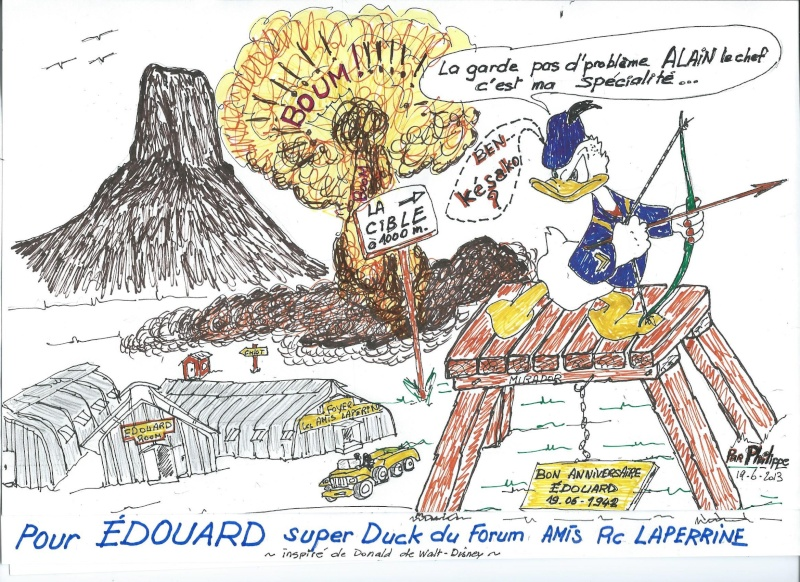 Joyeux anniversaire Edouard 001_213