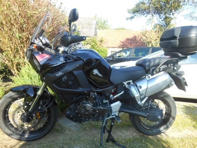 mon xtz 1200 Tenere11
