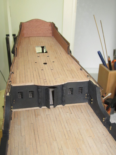 costruzione - La Perla Nera - Pagina 2 Img_2217