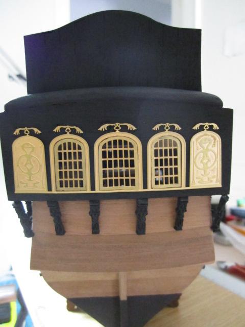 costruzione - La Perla Nera - Pagina 2 Img_2310