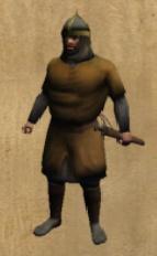 Conquerors Warlords beta 1.3 Dalkon10
