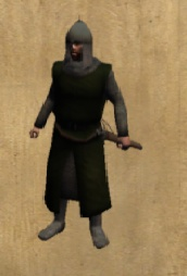 Conquerors Warlords beta 1.3 Elfico10