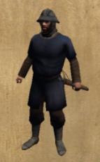 Conquerors Warlords beta 1.3 Mariti14
