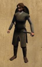 Conquerors Warlords beta 1.3 Mujer_10