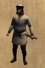 Conquerors Warlords beta 1.3 Ptolem10