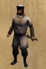 Conquerors Warlords beta 1.3 Ptolem11