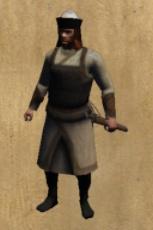 Conquerors Warlords beta 1.3 Ptolem12