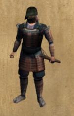 Conquerors Warlords beta 1.3 Tensha10