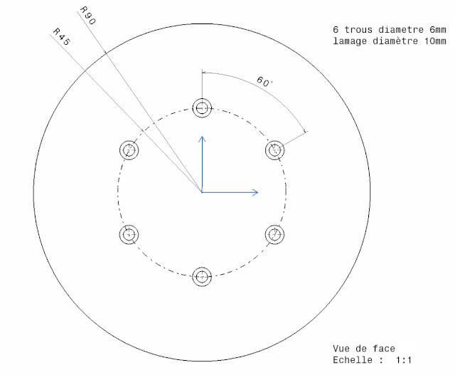 [Aide / Avis] séries de perçages circulaire Flasqu11