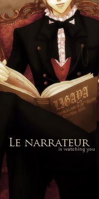 Formulaire - Recensement des avatars Narrat10