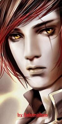 ¤ Les Vampires _he_s_10