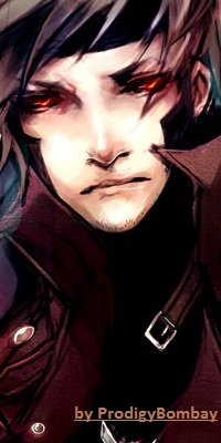 ¤ Les Vampires Gambit10