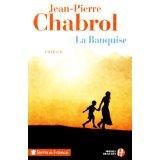 [Chabrol, Jean-Pierre] La Banquise. La_ban10