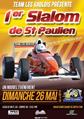 Slalom de St Paulien (43) - 27 Mai 2013 Slalom23
