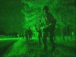 NOCTURNE DANS LA NUIT DU 01 AU 02 JUIN Soldat10