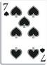 Le Poker 7-de-p10