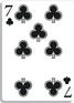 Le Poker 7-de-t10