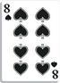 Le Poker 8-de-p10
