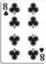 Le Poker 8-de-t10