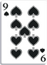 Le Poker 9-de-p10