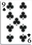 Le Poker 9-de-t10