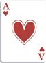 Le Poker As-de-11