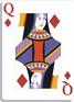 Le Poker Dame-d10