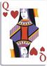 Le Poker Dame-d11