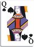 Le Poker Dame-d12