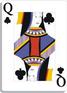 Le Poker Dame-d13