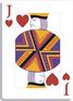 Le Poker Valet-11