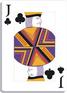 Le Poker Valet-13