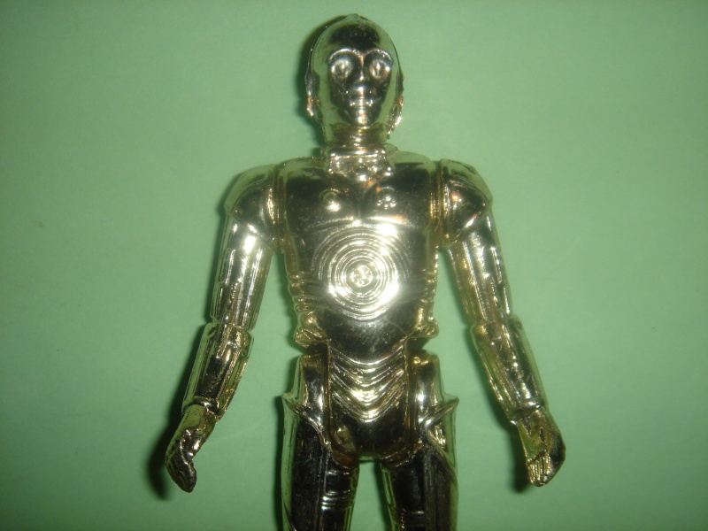 Weird C-3PO variation - can anyone help me identify ? Dsc05911