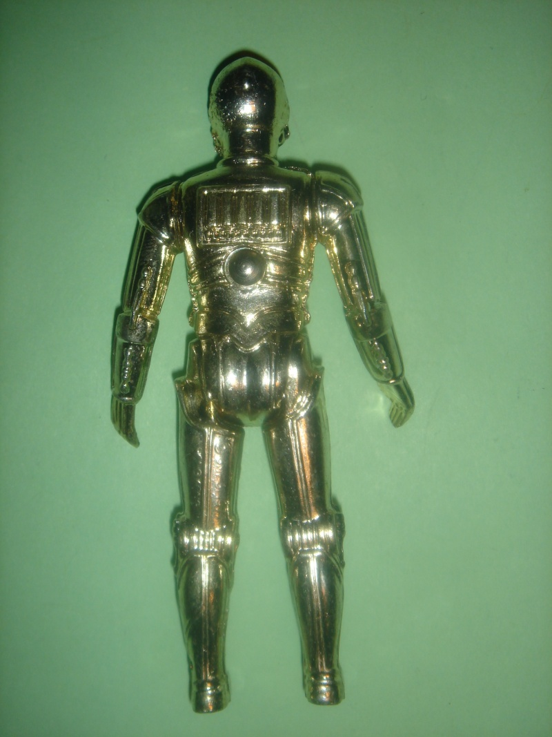 Weird C-3PO variation - can anyone help me identify ? Dsc05912