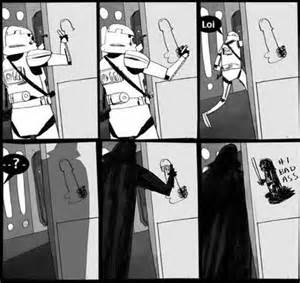 Star Wars - The Cool Weird Freaky Creepy Side of The Force - Page 5 Ffffff10